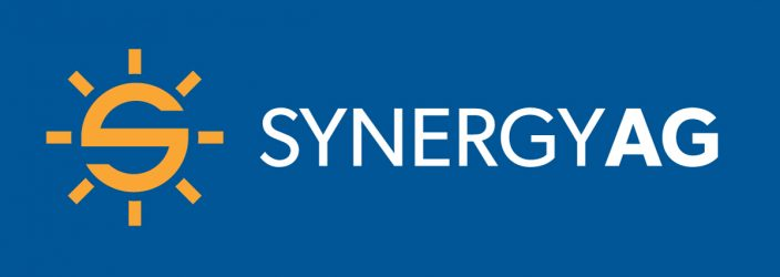 SynergyAG | Independent Crop Retail